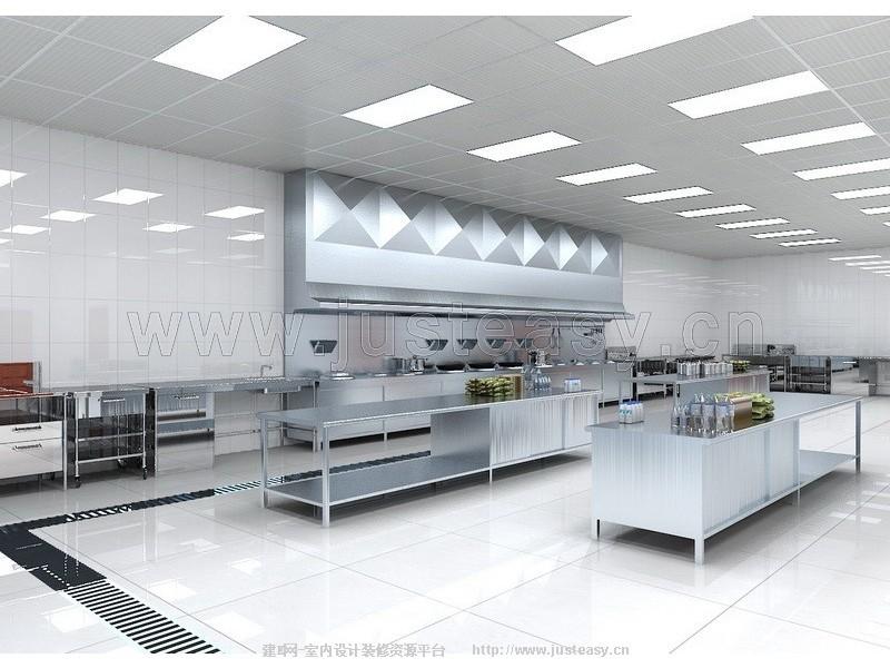 常州饭店厨房排烟,饭店厨房装修效果图,饭店厨房平面布局图,饭店高清图片