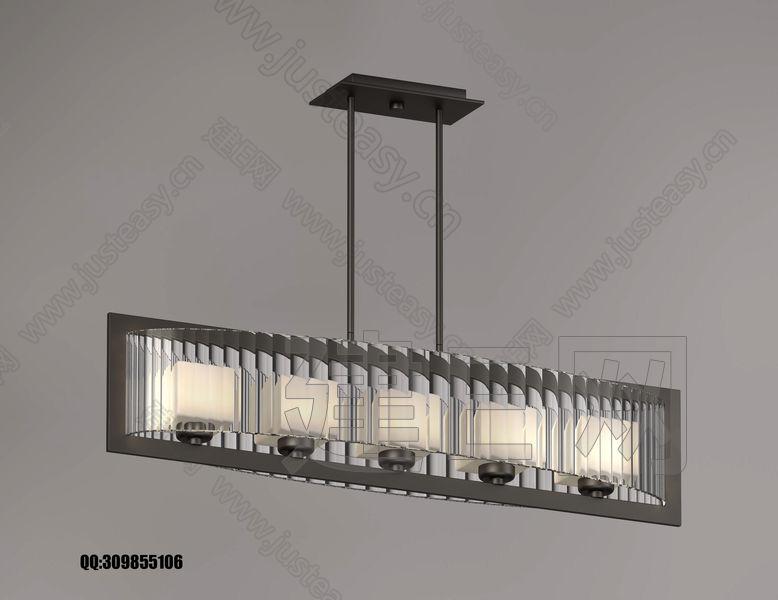 餐厅吊灯图片_餐厅吊灯图片大全_餐厅吊灯效果图欣赏