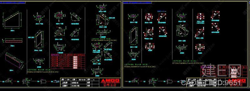 大理石符号图纸CADv符号弧形下单分解图cad怎么三级楼梯写钢的图片