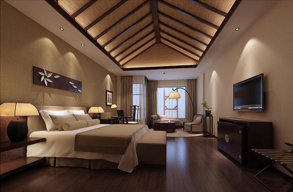 你们找酒店设计公司一般都是在哪里寻找呢?图片