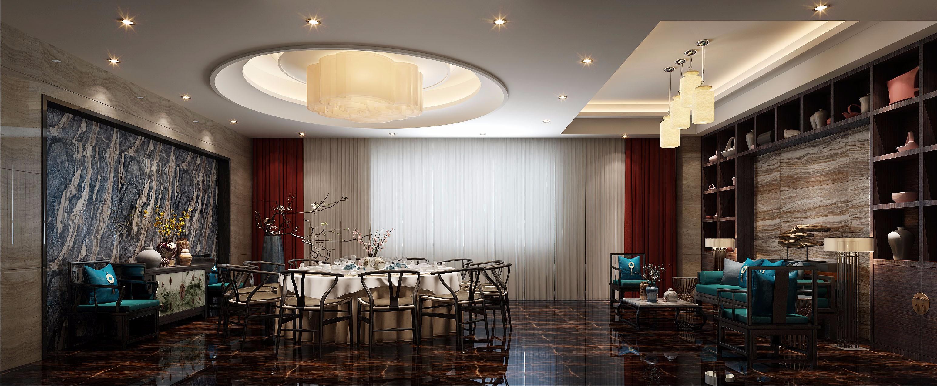 本公司承接室内设计,室内效果图,全景图,室外效果图,施工图深化,工