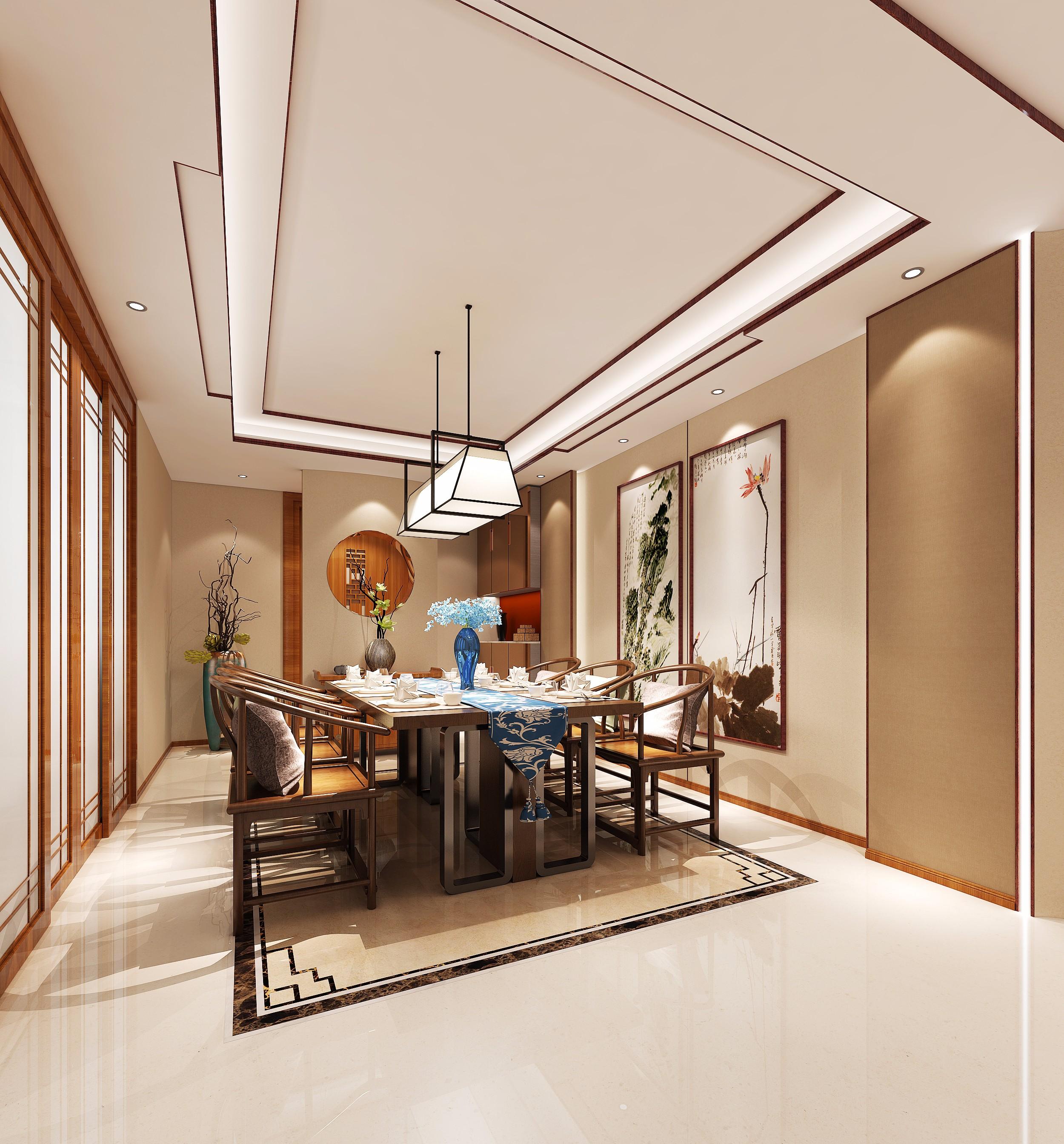 本公司承接室内设计,室内效果图,全景图,室外效果图,施工图深化,工程