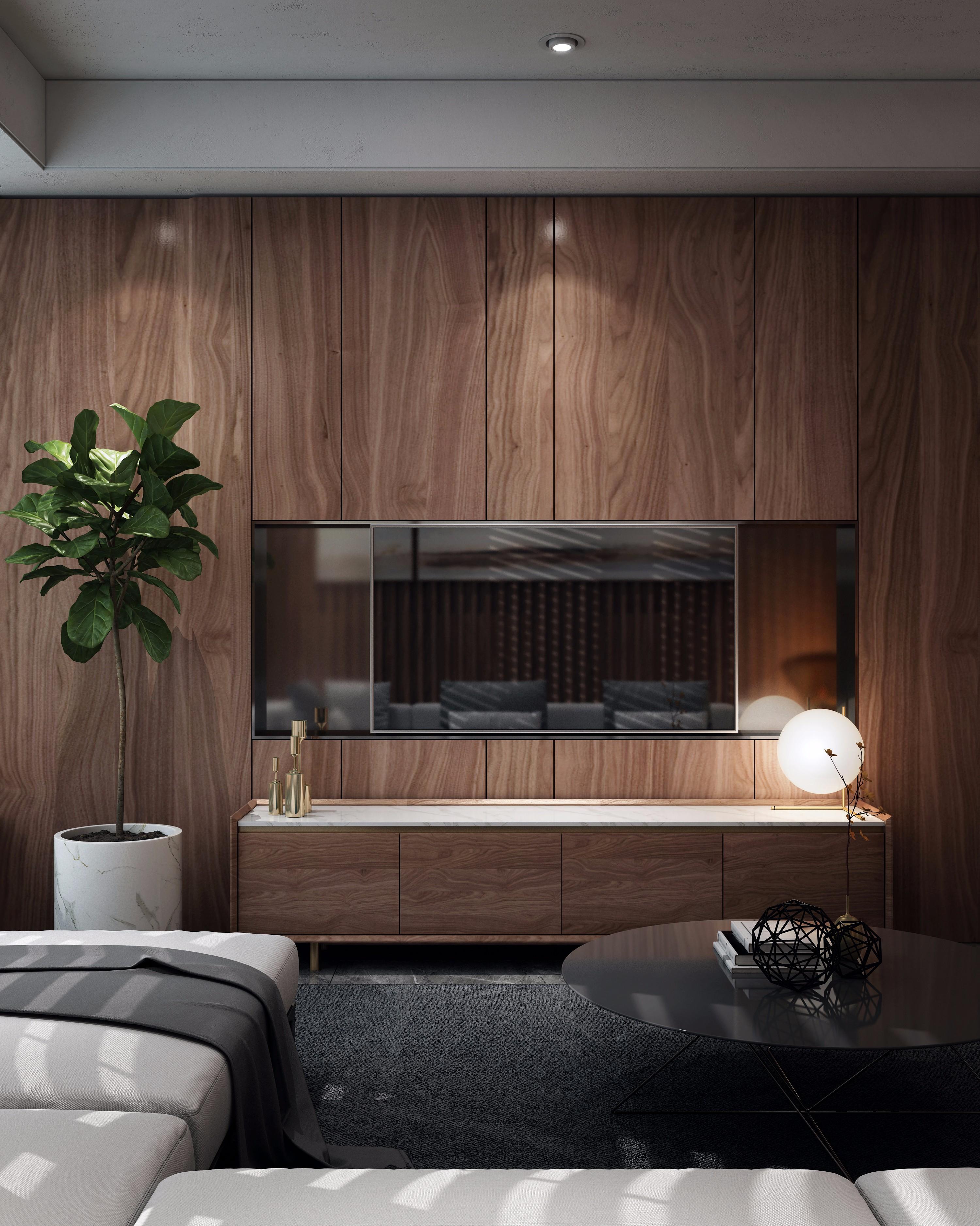 0619 - 效果图交流区-建e室内设计网
