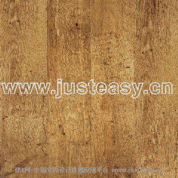 橡木沙发图片发