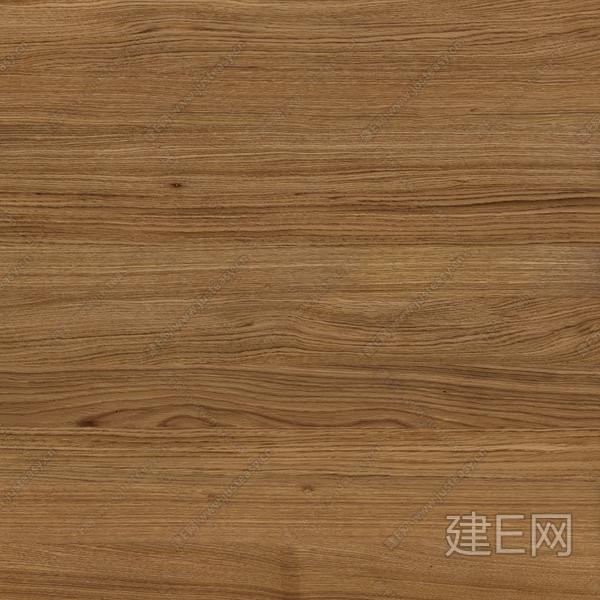 贴图首页 木纹 木纹