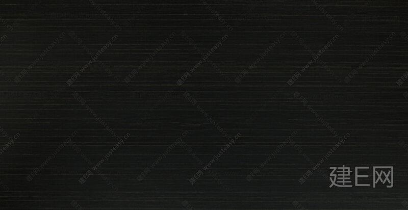 建e网 贴图首页 木纹 木纹 黑檀木.