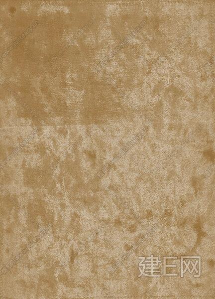 3d窗帘材质贴图下载
