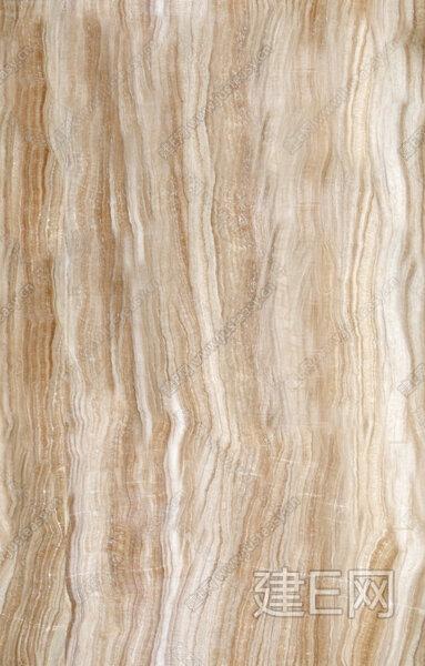 木纹石jpg