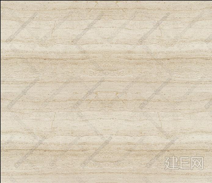 木纹石.jpg 【贴图id:14356】