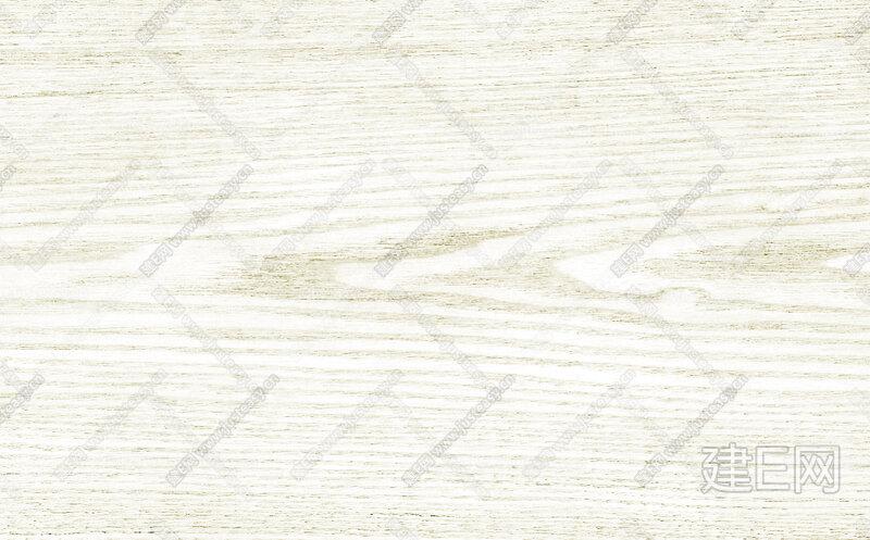 贴图首页 木纹 地板
