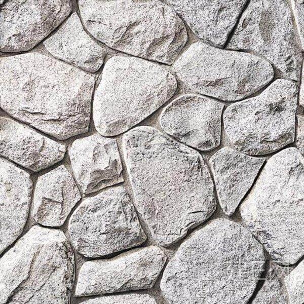 建e网 贴图首页 墙面屋面  复古墙面  文化石素材无缝贴图 [贴图id:14