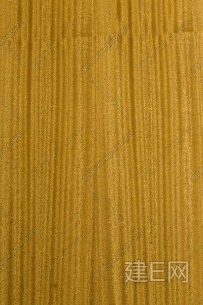 贴图专区 木材 木纹 t3041金丝柚喷砂直纹【贴图id:16814】  贴图分类