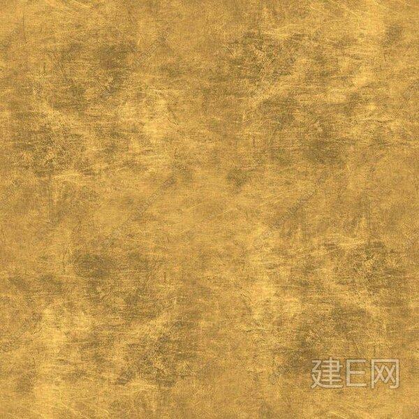 金箔银箔壁纸【贴图id:31105】