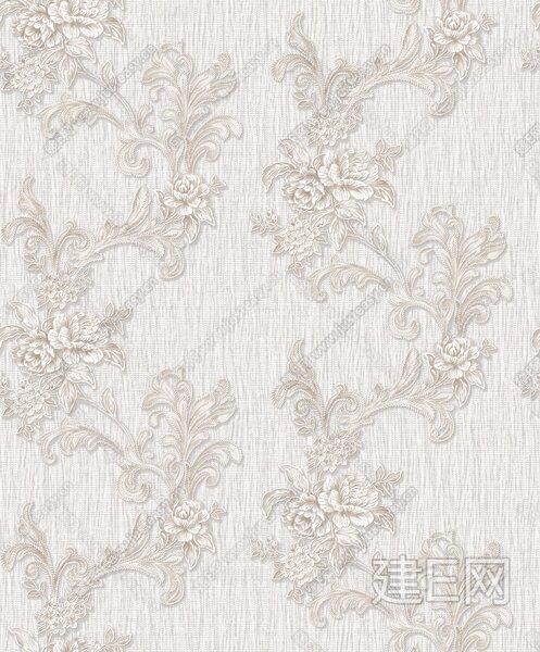 高清欧式墙布墙纸【贴图id:62961】