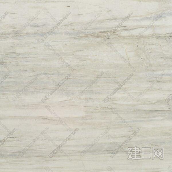 贴图专区 石材 大理石 欧亚木纹超平釉大理石【贴图id:63042】图片