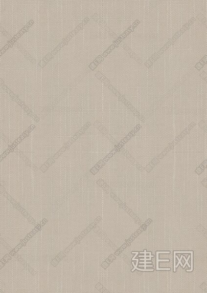素色壁纸【贴图id:65644】