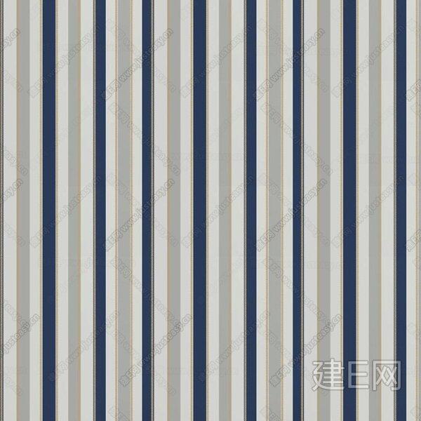 地中海儿童房墙纸【贴图id:94744】