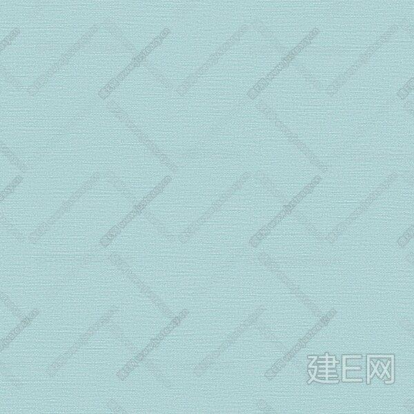 素色壁纸 墙纸 布纹【贴图id:99983】