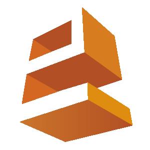 建E网官方|年会员专区