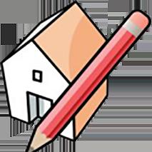 SketchUp e﹢