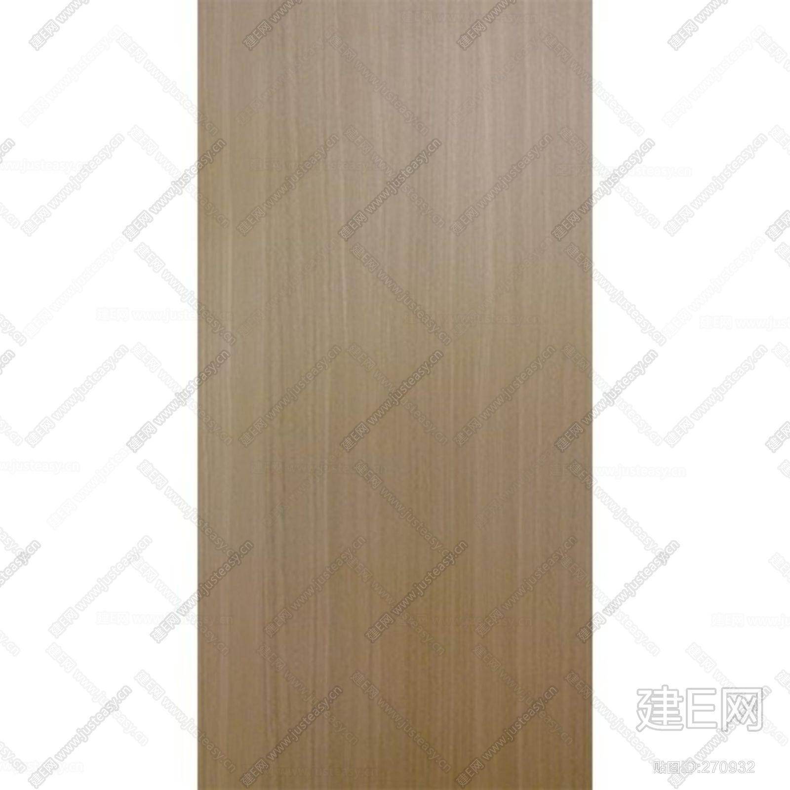 HMH-木韵系列-YDH330黄金城贴图