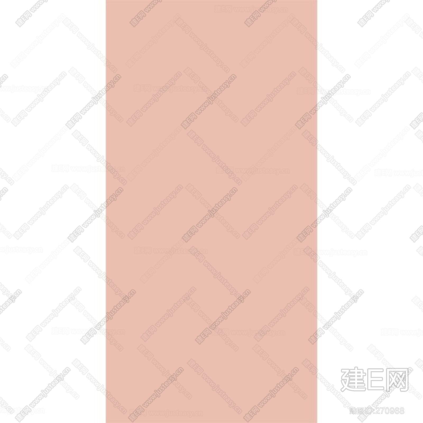 HMH-炫丽系列-YDH341莹粉贴图