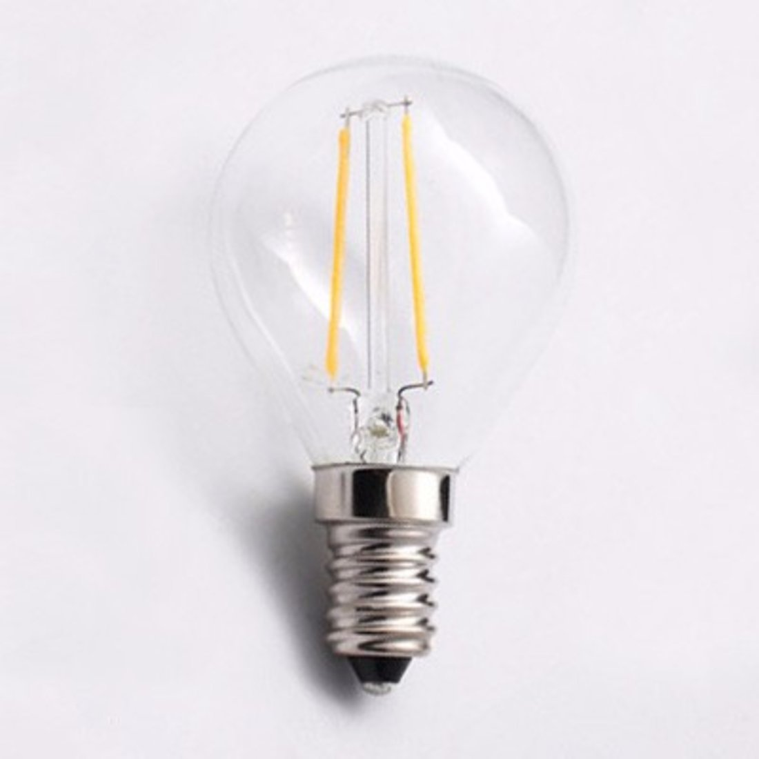 LED光源E14/E27/G9螺口
