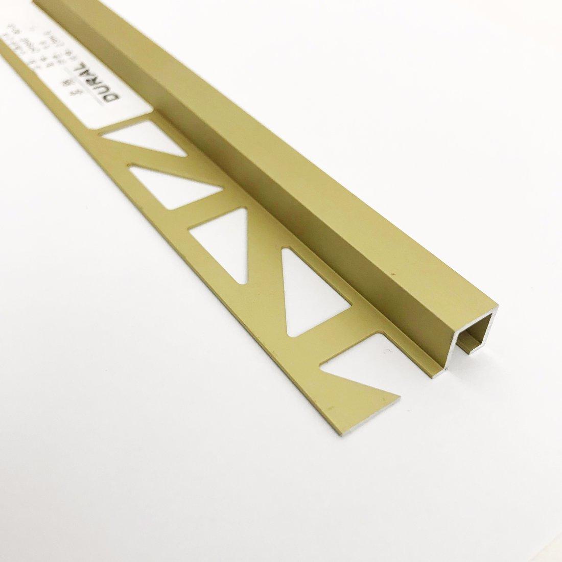 【铝合金】分隔修边线1