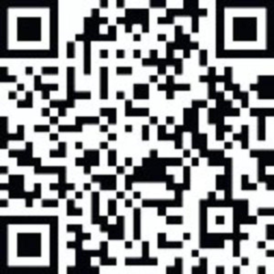 福利 | 26G软装设计资料,扫码免费领!
