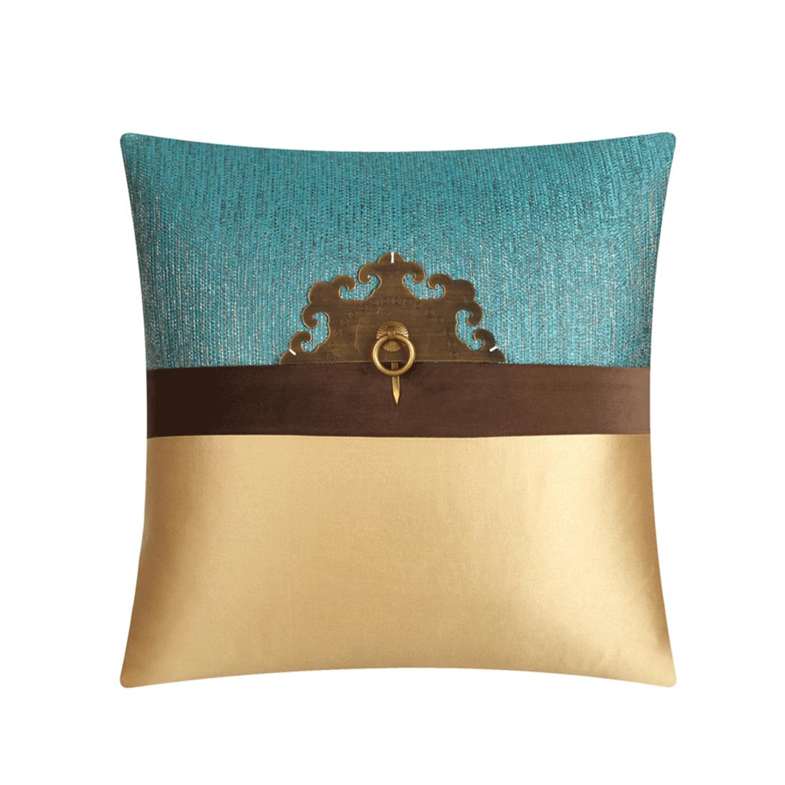 「新中式抱枕」装饰抱枕靠包