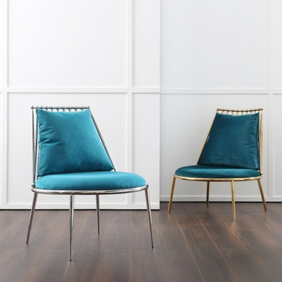 「休闲椅」创意靠背梳妆椅