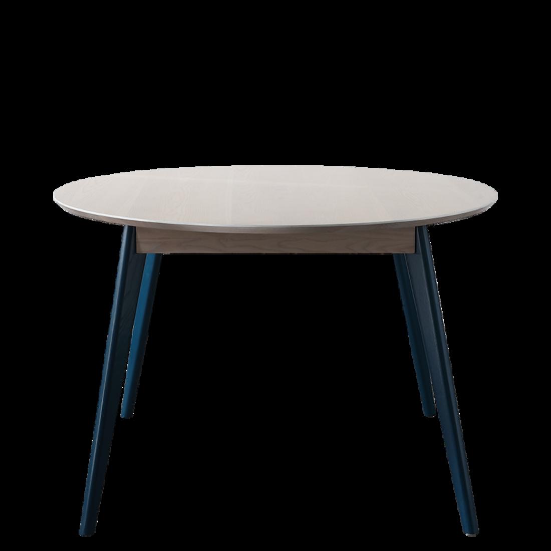 「餐桌」实木小户型简易饭桌